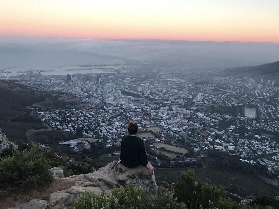 Hoe betaal je een leven als digital nomad? Ik leg het je uit.