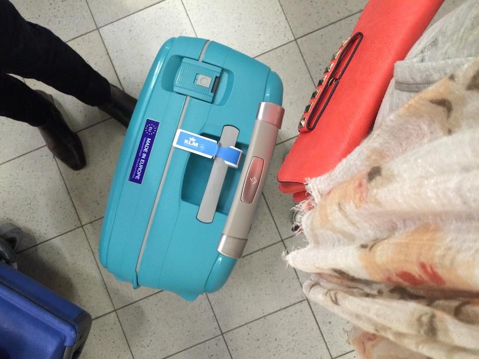 Backpack vs koffer: wat neem je mee op reis?