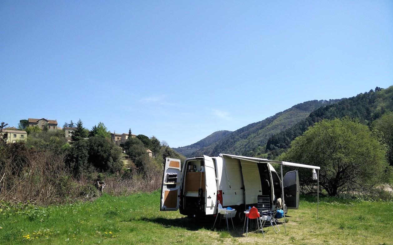 Het leven van een digital nomad: Nanouk van Gennip (33)