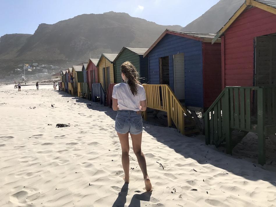 10 handige tips voor als je alleen gaat reizen