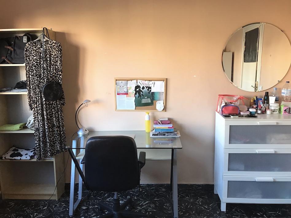 Mijn ervaring met Spot a Home