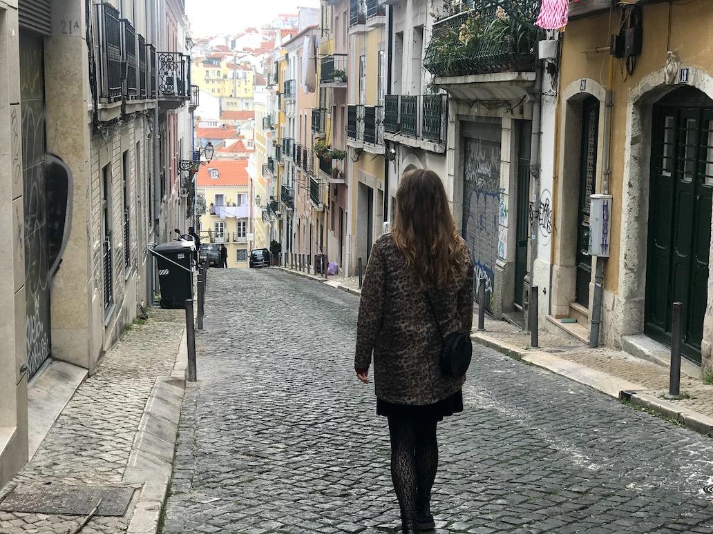 Wat je moet weten als je naar Lissabon gaat