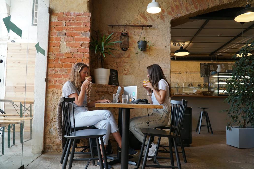 De kosten van een maand als digital nomad in Lissabon
