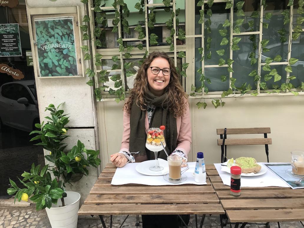 Vegan eten op reis: 5 tips