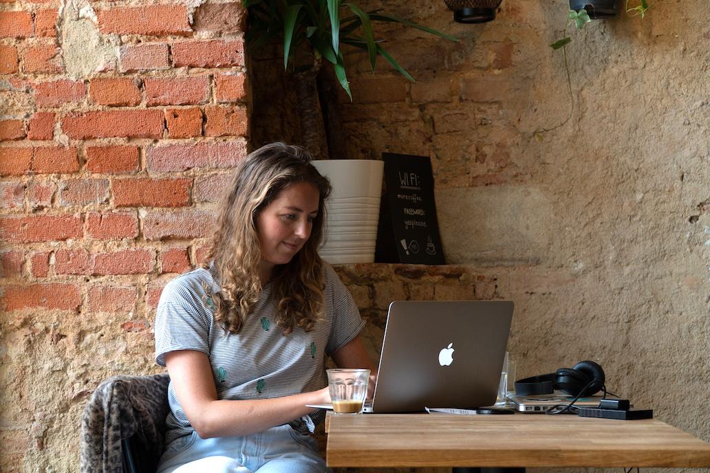 Het belang van een VPN service + uitleg