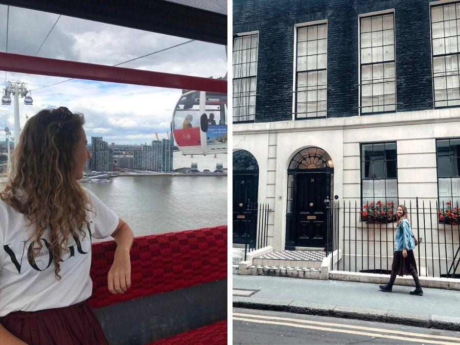 Doen in Londen: 6 niet-zo toeristische dingen