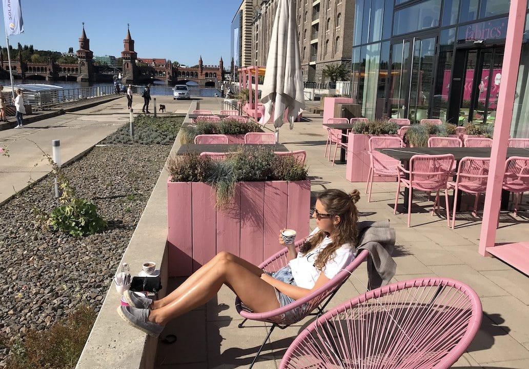 5 leuke & betaalbare hotels in Berlijn