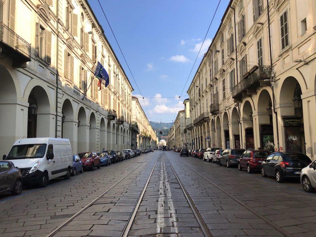 Stedentrip Turijn, Italië: niet-toeristisch, prachtig én goedkoop