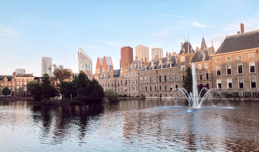Den Haag in 1 dag: een route langs de leukste hotspots
