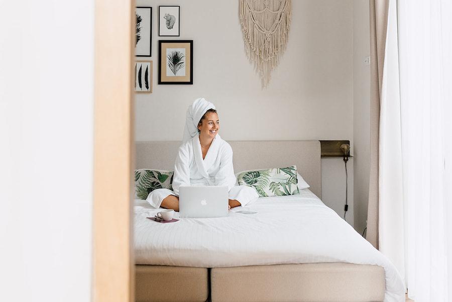 Leuke hotels in Den Haag: 5x overnachten in Den Haag