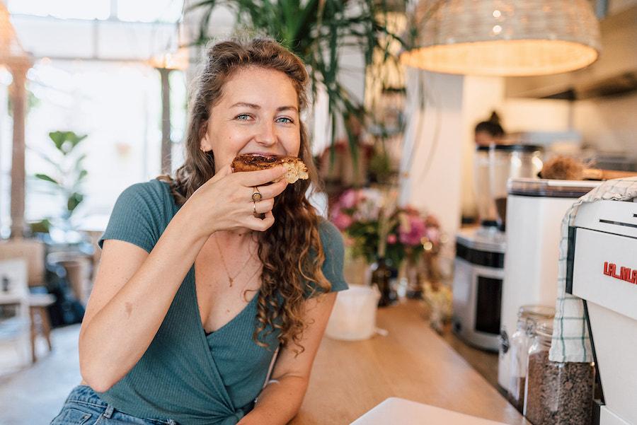 Vegan eten: antwoord op de meest gestelde vragen