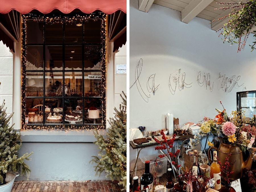 Zwolle hotspots: de leukste koffietentjes, restaurants en concept stores