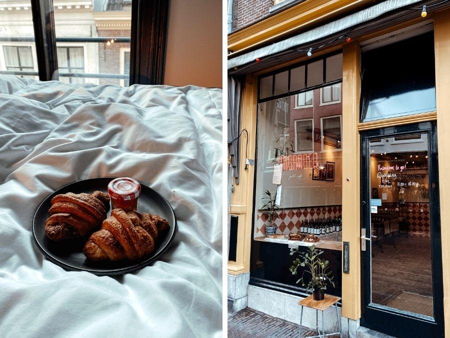 Utrecht staycation hotspots