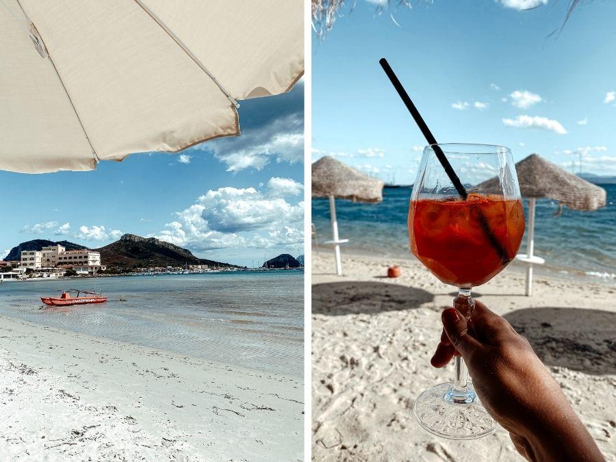 Tips voor een weekend weg in Sardinië
