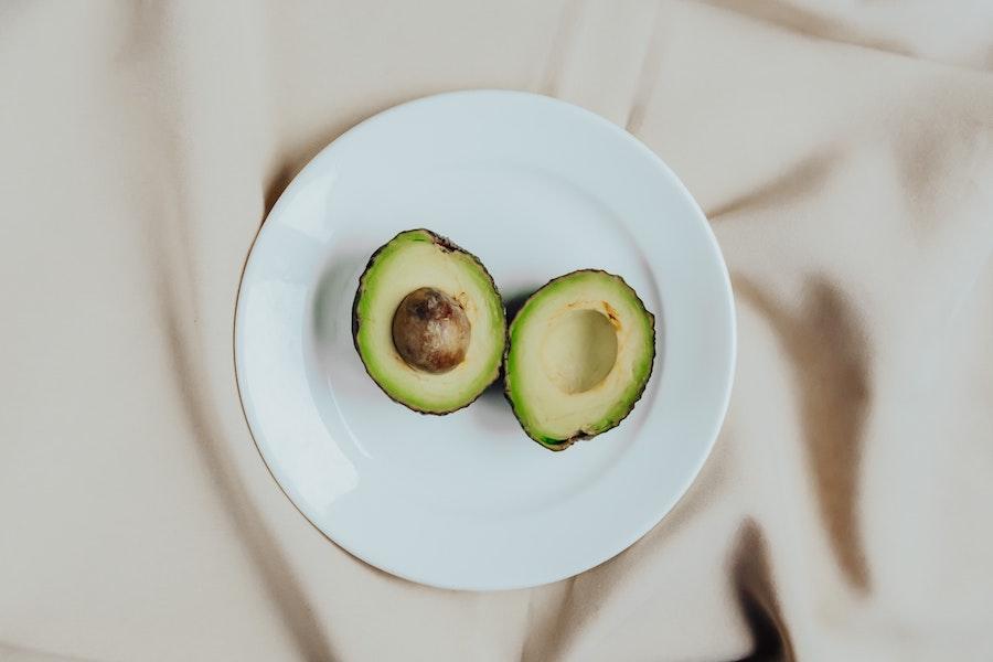 Een ode aan de avocado